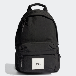 ブラック(HA6515)