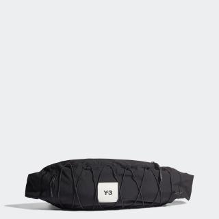 Y-3 Crossbody Sling Bag