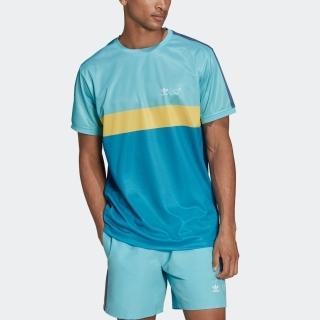 HUMAN MADE グラフィック Tシャツ