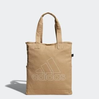 キャンバス トラベルバッグ / Canvas Travel Bag