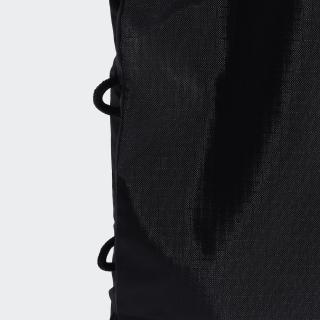パッカブル バッグ