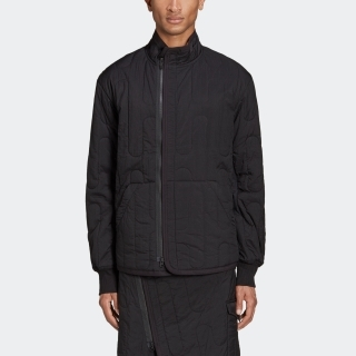 Y-3 CLOUD INSULATED LINER JACKET