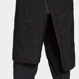 Y-3 CLOUD INSULATED PANTS