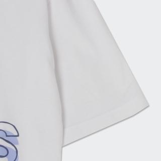ビッグロゴ 半袖Tシャツ
