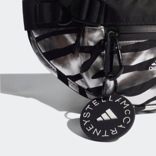 adidas by Stella McCartney バムバッグ