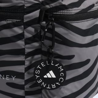 adidas by Stella McCartney バックパック