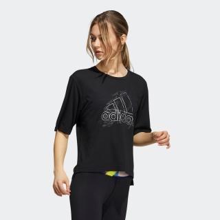 キャンプ グラフィック ユニバーサル 半袖Tシャツ