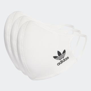 ホワイト/ブラック(HB7850)