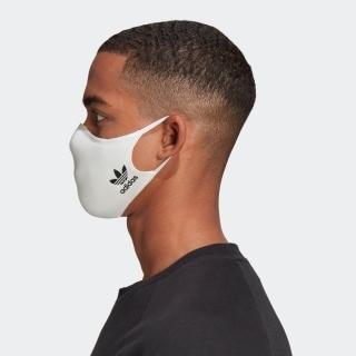 フェイスカバー 3枚組(M/L) / Face Covers M/L 3-Pack
