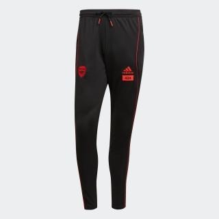 アーセナル × 424 トレーニングパンツ / Arsenal × 424 Training Pants