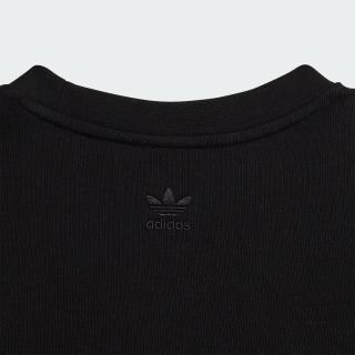 ベーシックシャツ(ジェンダーニュートラル)