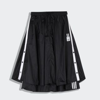 アディブレイク スカート