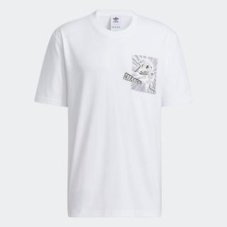 マンガ 半袖Tシャツ