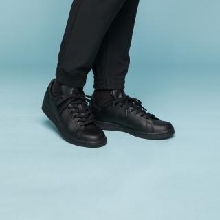 ブラック/ブラック/ブラック(M20327)