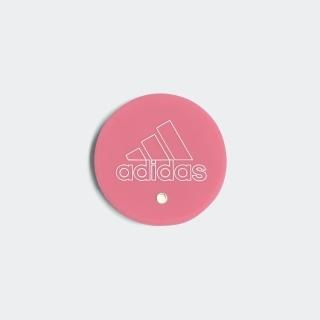 ピンク(M72090)