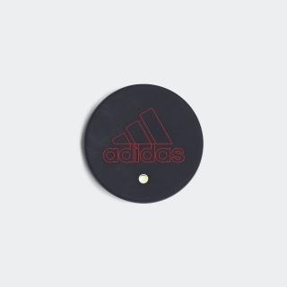 ブラック(M72091)
