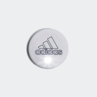 LEDマーカー 【ゴルフ】
