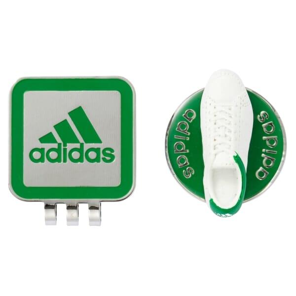 adicross classic マーカー 【ゴルフ】
