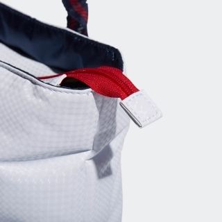 ウィメンズ ライトトートバッグ 【ゴルフ】