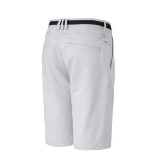 JP CP ベンチレーションサマーショートパンツ【ゴルフ】