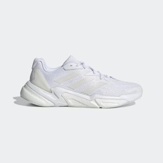 フットウェアホワイト/フットウェアホワイト/フットウェアホワイト(S23680)