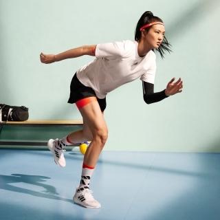 ウルトラブースト 21 東京 ランニング / Ultraboost 21 Tokyo Running