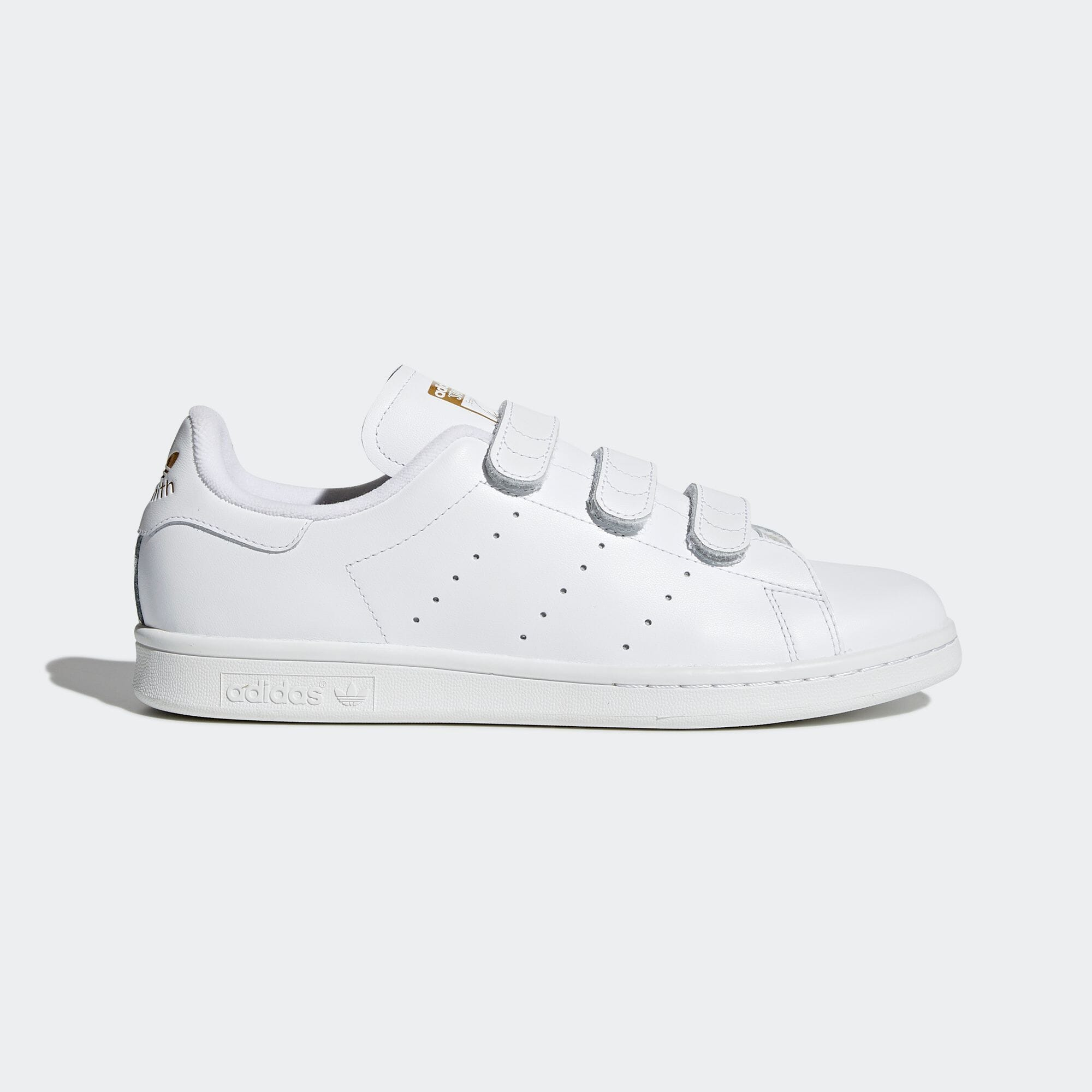 https://shop.adidas.jp/products/S75188/