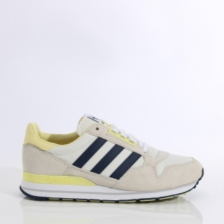 【adidas Originals for Another Edition】 ゼットエックス [ZX 500 OG W AE]