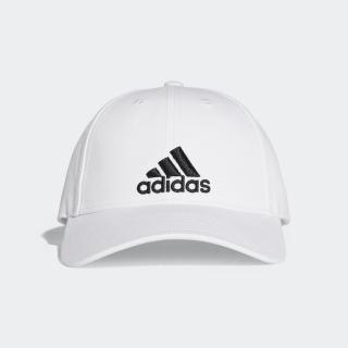 ホワイト/ホワイト/ブラック(S98150)