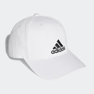 ロゴ キャップ・ 帽子 CO