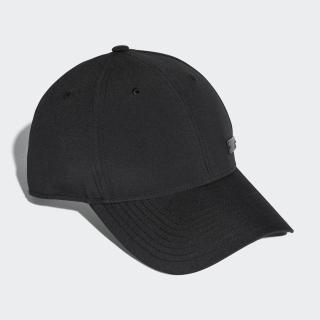 CLASSIC 6 PANEL CAP