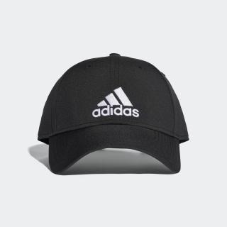 ブラック/ブラック/ホワイト(S98159)