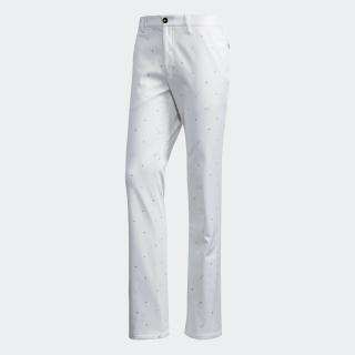 ホワイト(U31364)