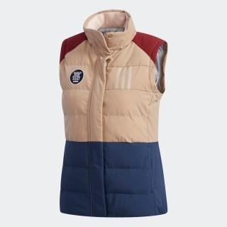 adicross カラーブロック ジャケット 【ゴルフ】