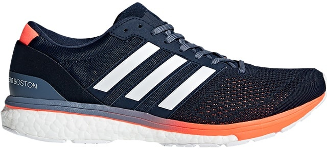 adizero boston boost