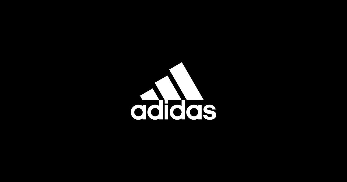 ランニングステーション『ランベース』|adidas Runners Tokyo